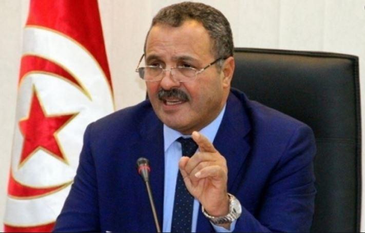 المكي يعلق على بيان اتحاد الشغل ويوجه إليه هذه التهمة الخطيرة