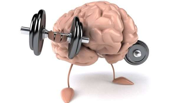 تأثير التنمر الإلكتروني على الصحة العقلية