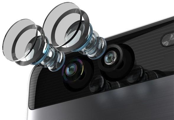 كاميرا الهواتف الذكية قادرة على كشف الإصابة بمرض فقر الدم