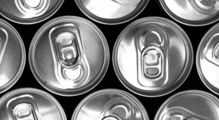 """هل المشروبات """"الدايت"""" خطر على الصحة؟"""