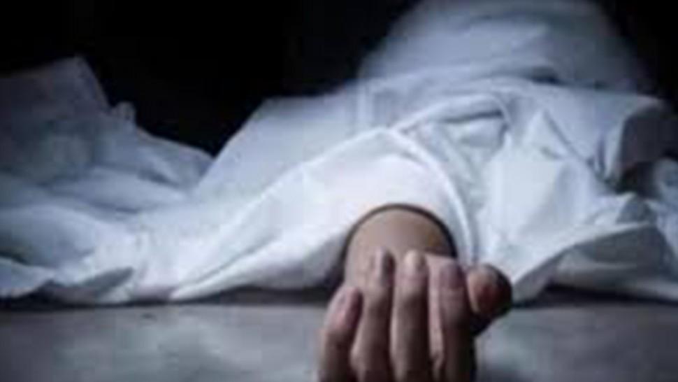وفاة مسترابة لفتاة الـ 18 عاما في فوسانة