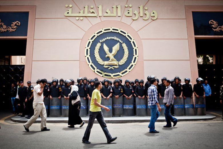 القرار صدر في الجريدة الرسمية: مصر تبعد مواطنا تونسيا لهذه الأسباب