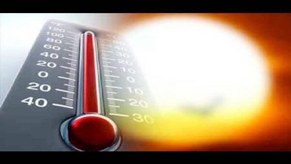 بعد تونس/ الحرارة القياسية تضرب هاتين الدولتين الشقيقتين