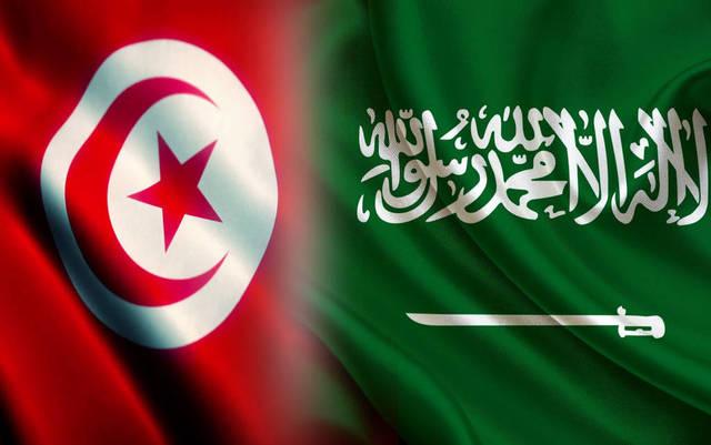 هذا موقف السعودية من أحداث تونس