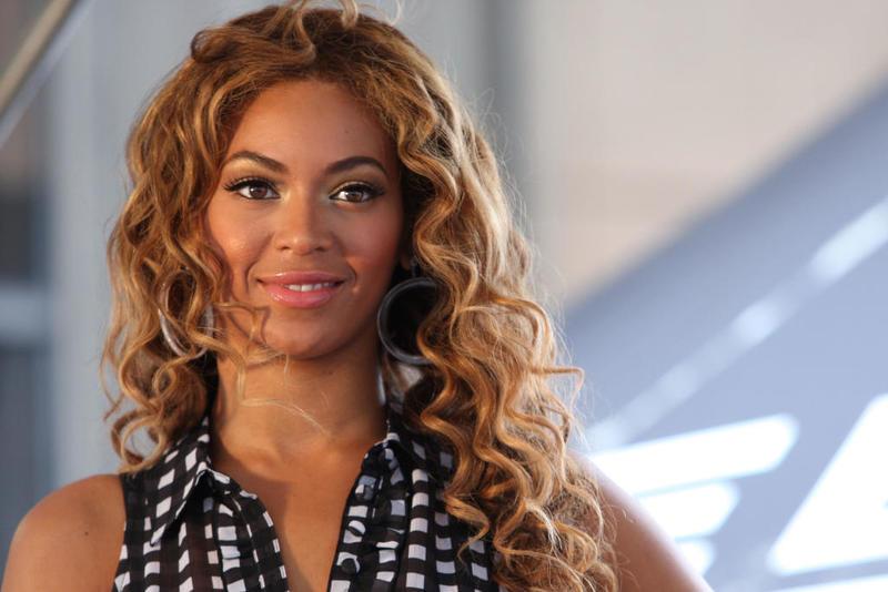 بيونسيه تحصد لقب أفضل فيديو موسيقي في التاريخ متفوقة على مايكل جاكسون (فيديو)