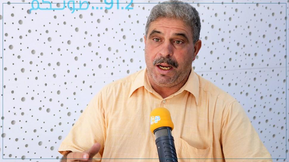"""جمعية أصوات نساء  :""""يجب  التسريع   في قضية تحرّش زهير مخلوف بفتاة .."""""""
