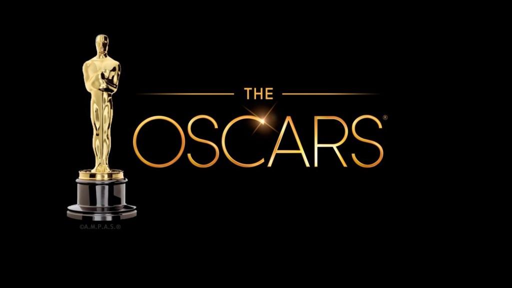 دعوة المنتجين التونسيين لترشيح أفلامهم لجوائز أوسكار 2022