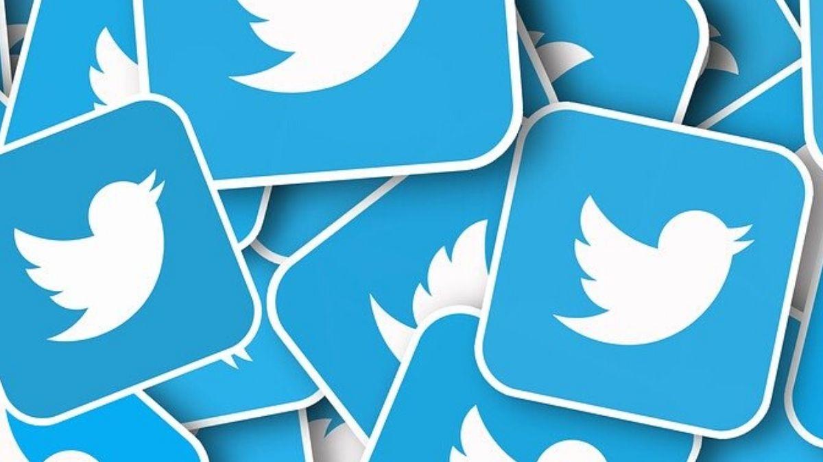 تويتر تدفع أكثر من 800 مليون دولار لتسوية دعوى جماعية