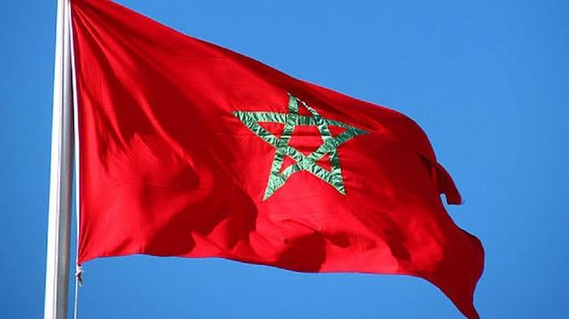 فور وصولهم إيطاليا/ هروب 3 لاعبين من بعثة المنتخب المغربي