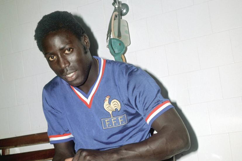 وفاة لاعب فرنسي سابق بعد غيبوبة استمرت 39 عاما