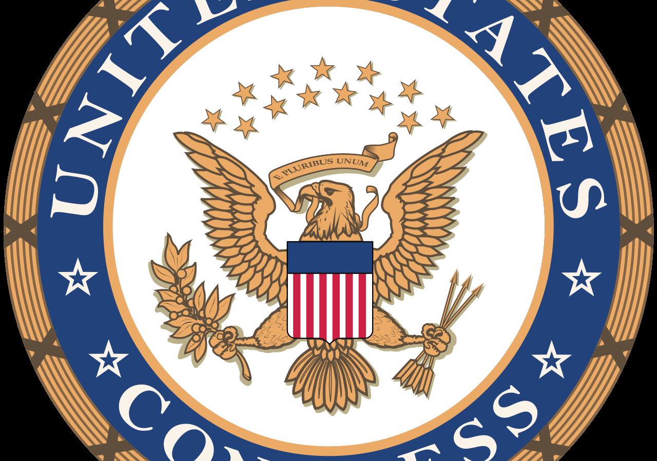 في رسالة رسمية/ أعضاء من الكونغرس يطالبون وزير خارجية أمريكا بالتدخل لإعادة الديمقراطية لتونس