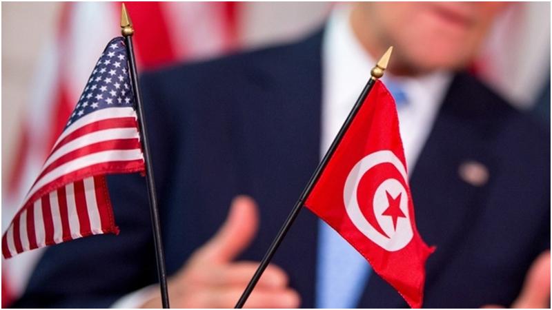 الولايات المتحدة تقدّم دعما لأكثر من 20000 شركة صغرى ومتوسطة الحجم في تونس
