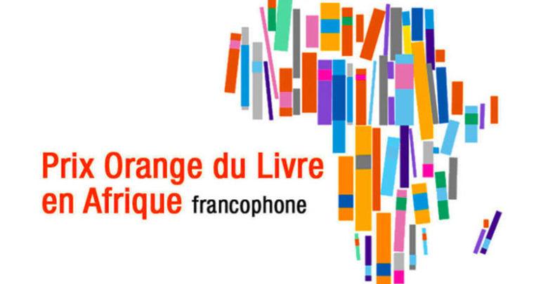 مؤسسة أورنج للأعمال تطلق الدورة الرابعة لجائزة أورنج للكتاب في القارة الأفريقية