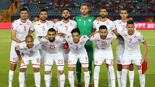 """""""الفيفا"""": ترتيب تونس عالميا وإفريقيا وعربيا"""