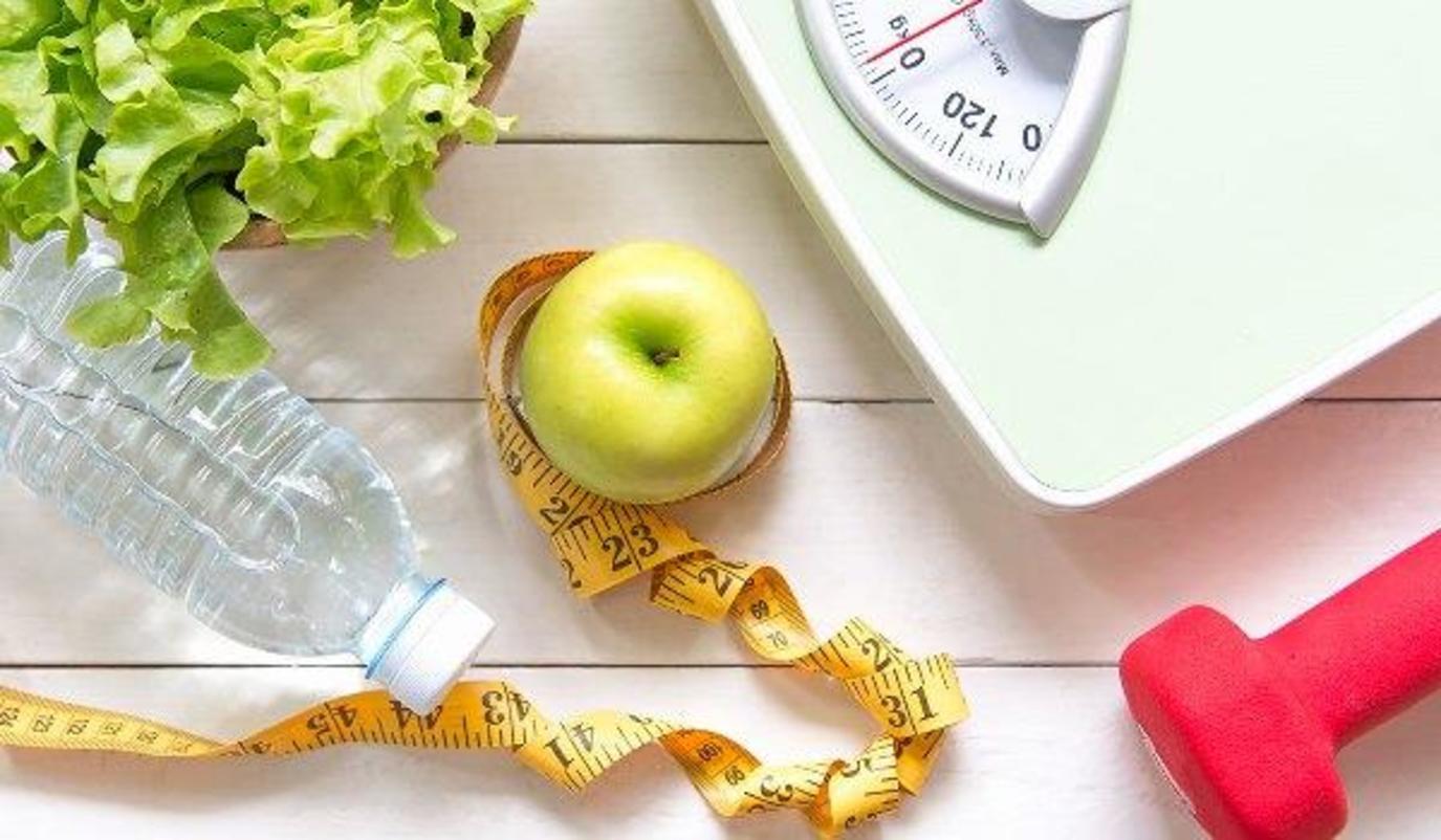 """""""خطأ قاتل"""" قد يفشل ريجيم إنقاص الوزن"""