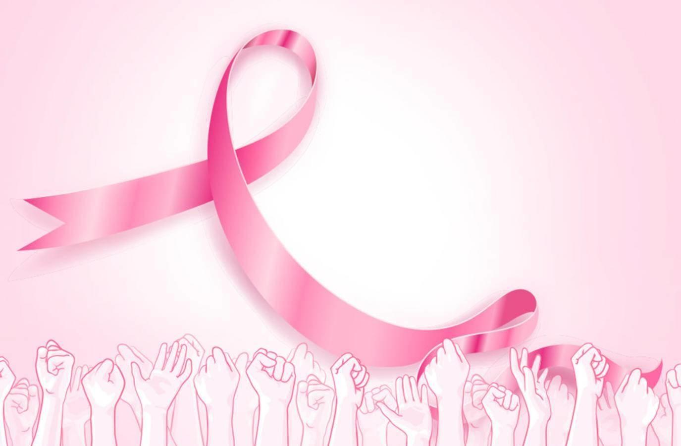 دواء جديد لسرطان الثدي المبكر… أول ظهور له منذ 20 عاما
