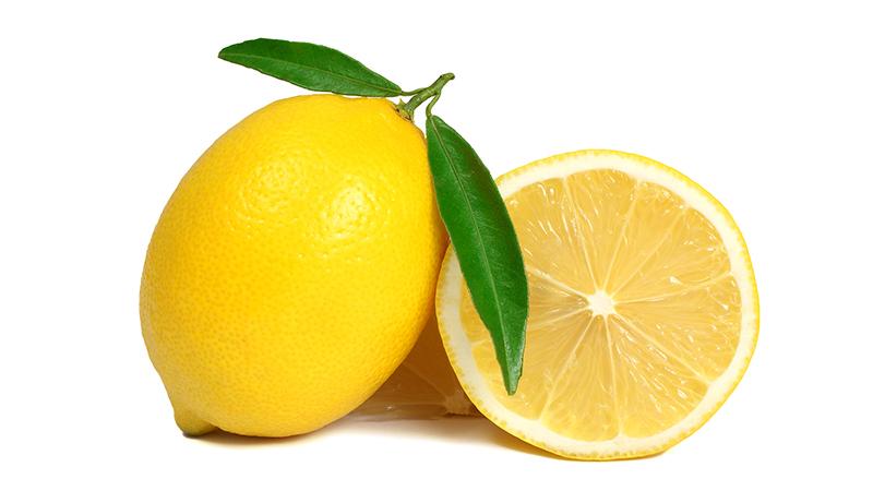 هل حقا حمض الليمون مضر بالصحة؟