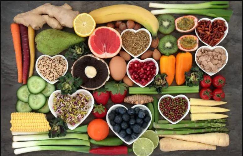9 أطعمة تساعدك على تحسين المزاج خلال دقائق