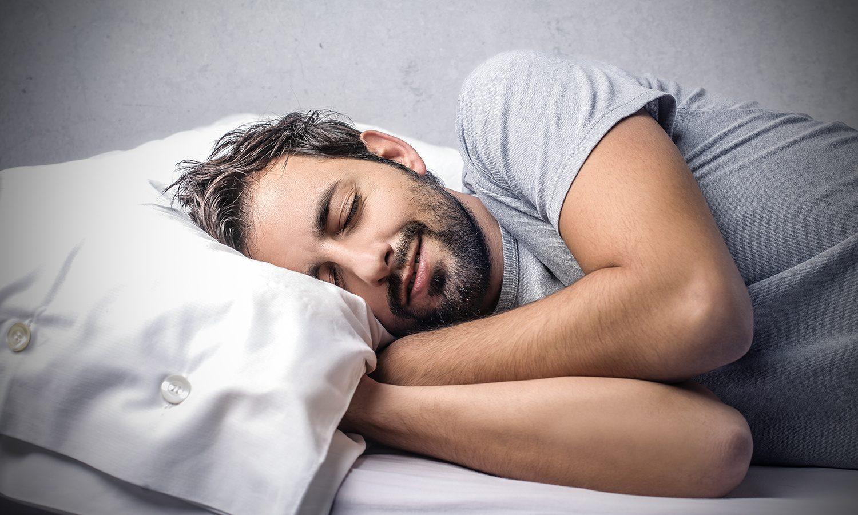 لمحبي النوم… وظيفة بـ30 ألف دولار