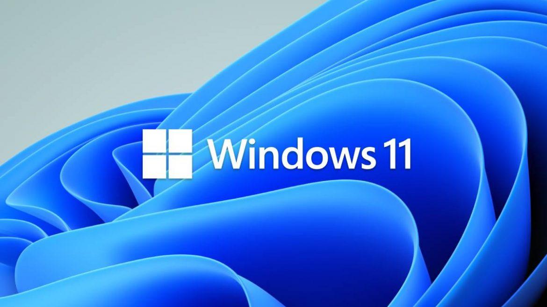 """مايكروسوفت تطرح أول تحديثات """"ويندوز 11"""" بعد مشكلة عانى منها المستخدمون"""
