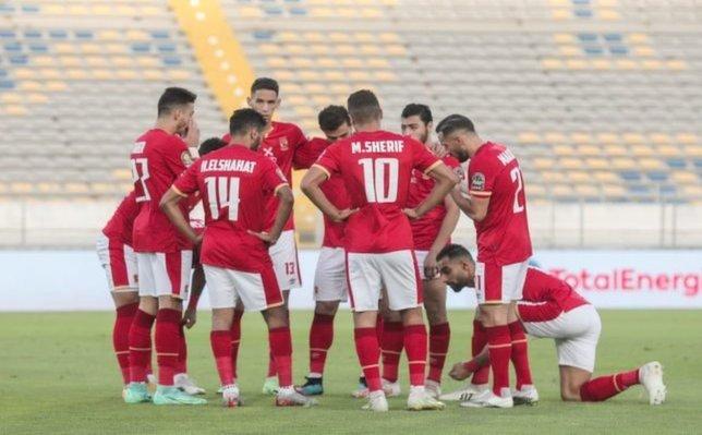 دوري أبطال أفريقيا/ الأهلي يفرط بالفوز والزمالك يضع قدما في دوري المجموعات