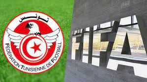 6 مليارات من الفيفا في خزينة جامعة كرة القدم