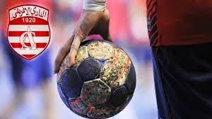 كرة يد/ النادي الإفريقي يتأهل إلى نصف النهائي على حساب النجم الساحلي