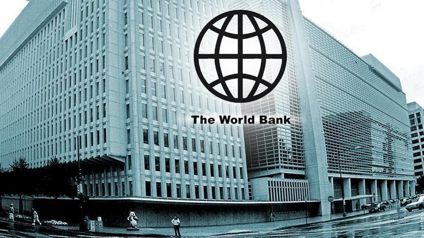 البنك الدولي يوقف كل عملياته المالية في السودان