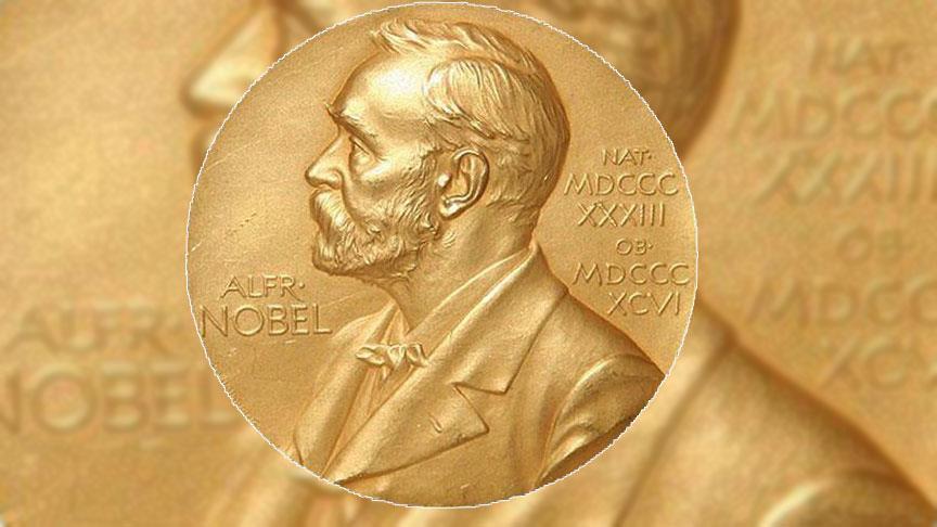 الإعلان عن الفائز بجائزة نوبل للآداب