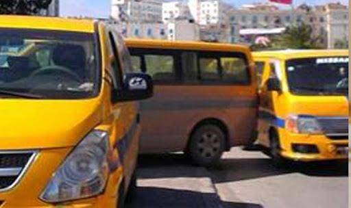 تطورات في قضية رخص النقل بمنوبة