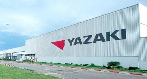 وزارة الصناعة تنفي اعتزام شركة يابانية غلق مصانعها في تونس